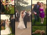 Another Wedding Weekend inPhotos