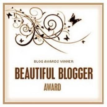 bblogger1