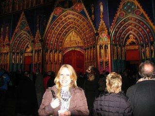 cathedralestjean