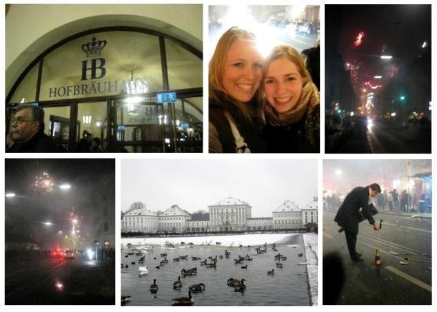 Munich2009