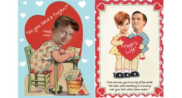 mad-men-valentines