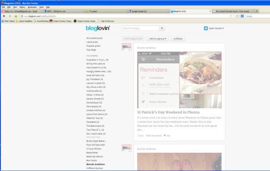 bloglovin2
