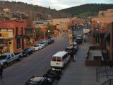 Park City Hotel, Restaurant, & Bar Tips