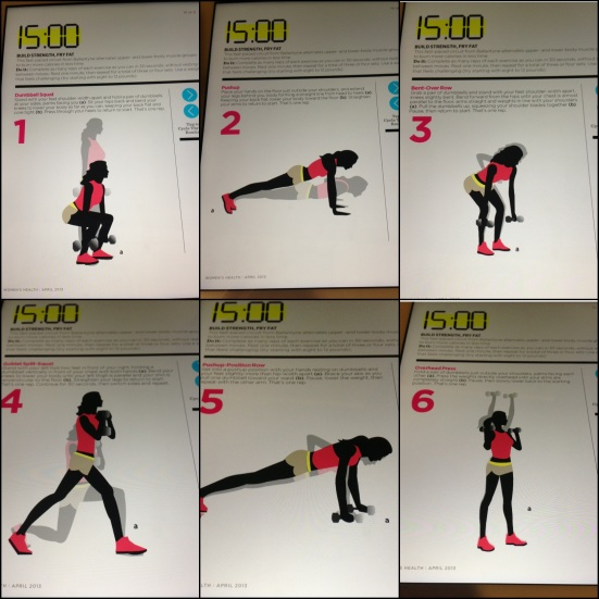 womenshealthworkout