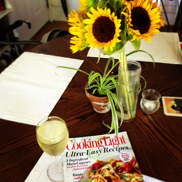 sunflowerlove