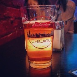 Chicago Weekend in Photos