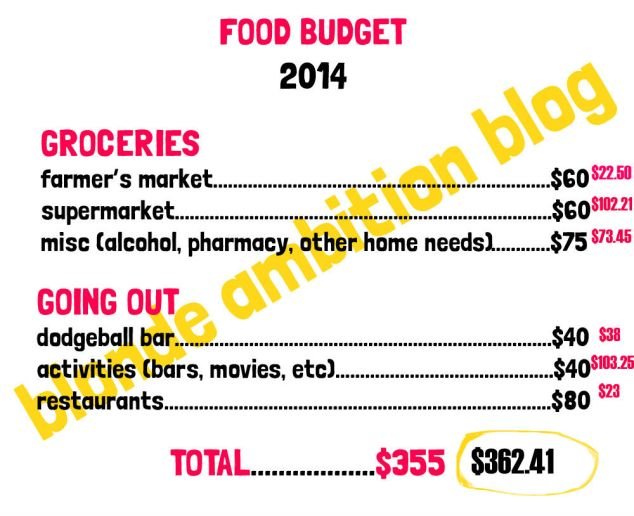 foodbudgetjanuaryfinal