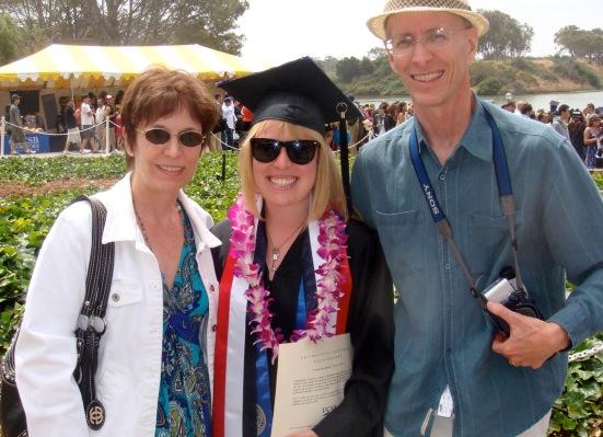 GraduationParents