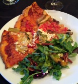 Blend Retreat 2014: What Healthy Living Bloggers Eat onVacation