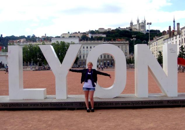 Lyon 008